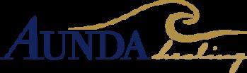 AUNDA Zentrum Bodensee Logo